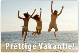prettige_zomervakantie